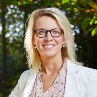 Irene Meulendijks